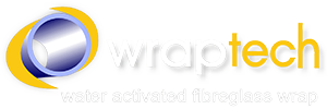 Wraptech Product Logo